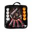 Jett Momentum 4 Player Ping Pong Playpack