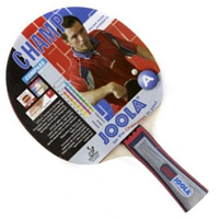 Joola Champ Table Tennis Racket