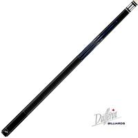 "Dufferin Canadian Blue 58"" 12.5mm Pool Cue"