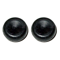 Jett iIce Raider Rod Hockey Replacement Pucks