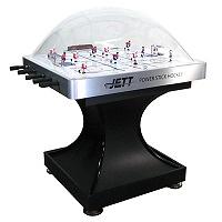 Jett Power Stick Bubble Hockey