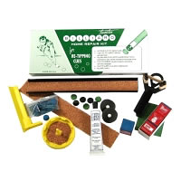Tweetens Cue Repair Kit