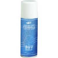 Jett Foosball Lubricant Spray
