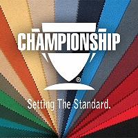 Championship Teflon Invitational