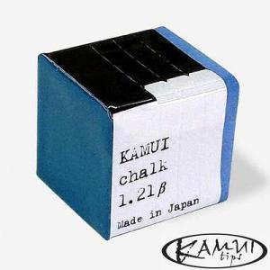 Kamui Chalk #1.21b