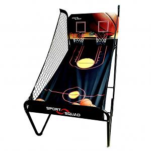Jump Shot Pro Arcade Basketball