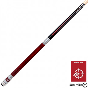 Riley Lanca SightRight RL-8S Pool Cue