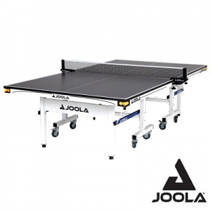Joola Drive 2500 Institutional / Tournament Indoor Table Tennis Table