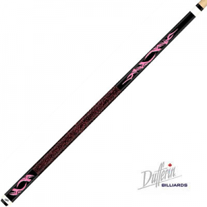 Dufferin 400 Series 403 Pink