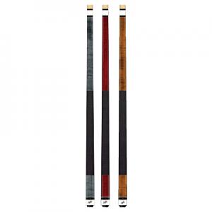 Dufferin 230 Club Series 3 Pack