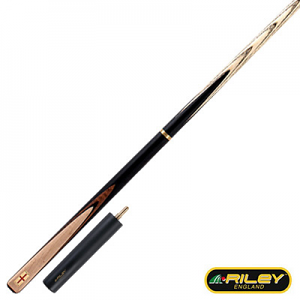 Riley England RES-4UK Sapele