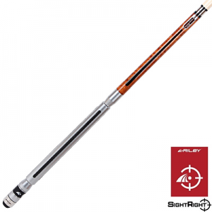 Riley Lanca SightRight RL-5S Pool Cue