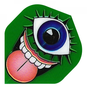 PolyMet - Cyclops