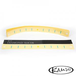 KAMUI - Diamond Slicer 9ft