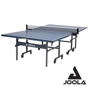 Joola Tour 1500 Recreational Indoor Table Tennis Table
