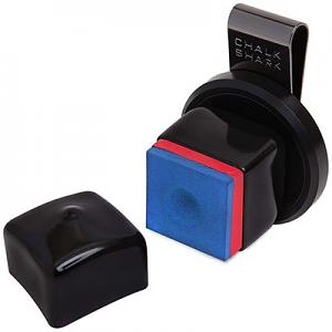 KAMUI - Chalk Shark Magnetic Chalk Holder Cube