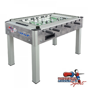 Roberto Sport College Pro Cover Gitoni / Foosball Table