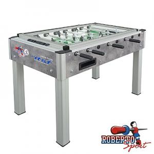 Roberto Sport College Pro Cover Gitoni / Foosball Table