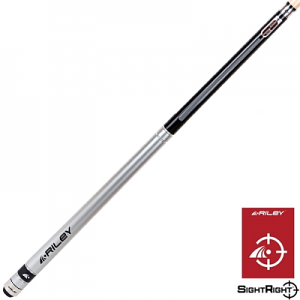 Riley Lanca SightRight RL-1S Break Cue