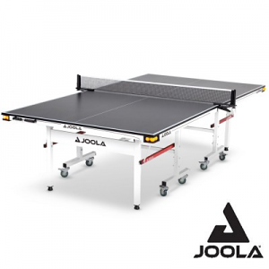 Joola Drive 1800 Recreational / Commercial Indoor Table Tennis Table