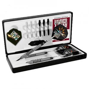 Hammerhead 90% Originals Darts