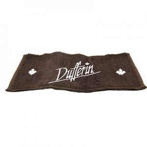 Cue Towel Dufferin