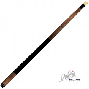 Dufferin House ll Two-Piece Cue Coffee