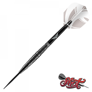 Shot Zen Satori 90% Tungston Dart Set