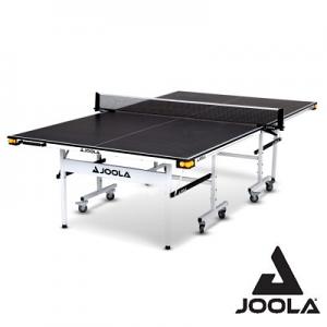 Joola Drive 1500 Recreational Indoor Table Tennis Table