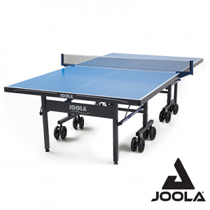 Joola Nova Pro Plus Outdoor Table Tennis