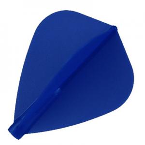 Fit Flight Kite Shape