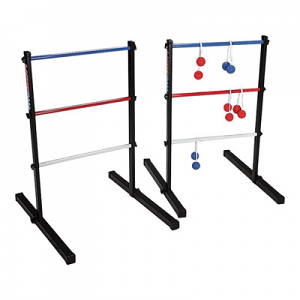 Jett Metal Ladder Toss Game