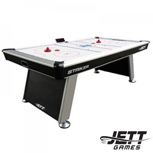 Jett Striker 7' Air Hockey