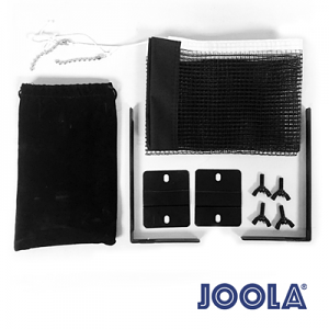 Joola Replacement Net & Post Set for 8/9 Conversion Top