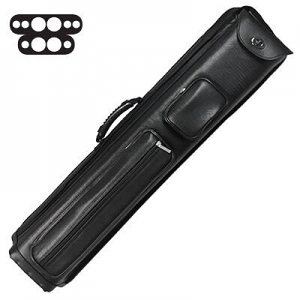 Professional 4B/ 6S Carrying Case