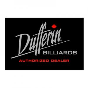 Dufferin Authorized Dealer Banner