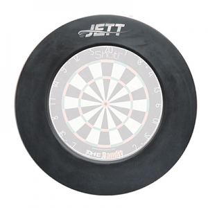 Jett Dart Surround